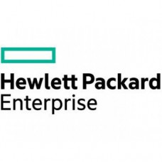 HPE 3 year Foundation Care 24x7 StoreOnce 3500 12TB Backup Service