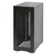 RE Series Server Enclosures (0)
