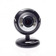 Web Cameras (0)