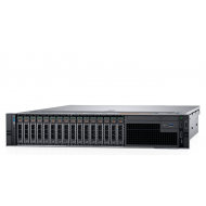PowerEdge R740 Server  (10)