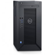 Dell™ PowerEdge™ T30 (7)