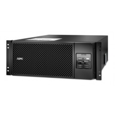Dell Smart-UPS 1500VA LCD 230V c/w 3 years NBD On-Site Warranty