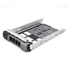 Add on 3 Years Keep Your Hard Drive PowerEdge R230, T330, R430