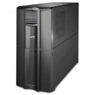 Dell UPS,Rack,PDU (24)