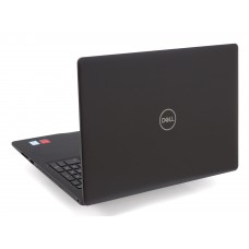 Dell Inspiron 15 5570 i7-8550U/8GB/1TB+128GB /AMD Radeon M530 Graphics 4G GDDR5 Win 10 Black