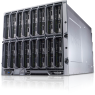 Dell Enterprise Server (121)