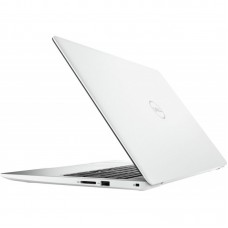 Dell Inspiron 15 5570 i5-8250U/4GB/1TB /AMD Radeon M530 Graphics 2GB GDDR3 Win 10 Sliver (2 years)