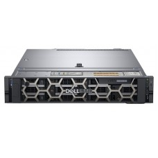 Add on 3 Years Keep Your Hard Drive 	PowerEdge R740