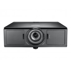 Dell Advanced Projector- 7760