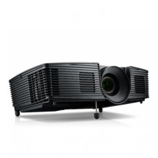 Dell 1450 DLP projector (without case)