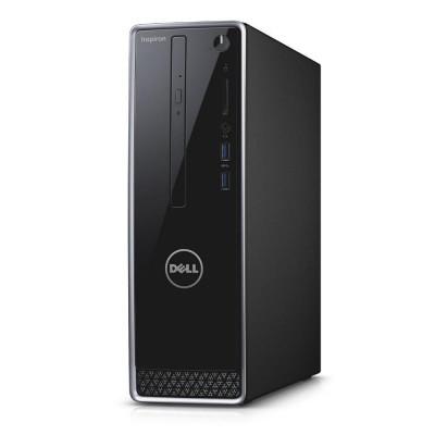 Dell Inspiron 3470 Core i5-8400/8GB/1TB/2GB DDR3 Nvidia GeForce GT710 Win 10