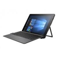 HP Pro x2 612 G2 – Windows 10 Pro OS