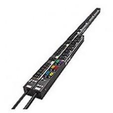 ePDU, Basic, 0U, 16A, C20 Input, 16 x C13 Outlets