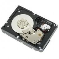 Hard Disk Drives/Non Hot Swap Storage (18)