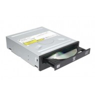 Hard Disk Drives/Non Hot Swap (8)