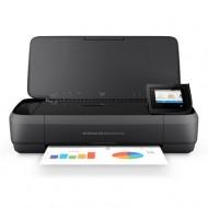HP OfficeJet Printer Series (5)