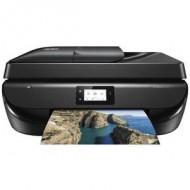 HP Ink Tank Printer Series (2)