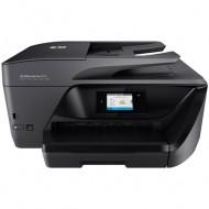 HP OfficeJet Pro Printer Series (10)