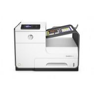 HP PageWide Pro Printer Series (5)