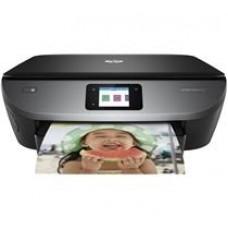 HP ENVY Photo 6220 AiO Printer