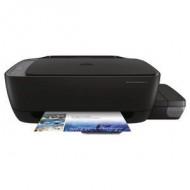 HP Inkjet Printer (39)