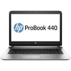 HP PROBOOK 440 G3 i7 / Preinstalled Windows 7 Pro 64bit, comes with Win 10 Pro License