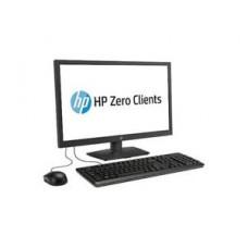 HP t310 AiO Tera 2 Ethernet Zero Client