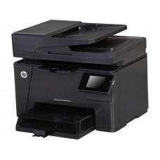 HP Color LaserJet Pro MFP M177fw  EOL