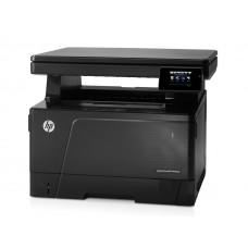 HP LaserJet Pro MFP M435nw (A3 MFP)
