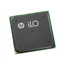 HP iLO Adv incl 1yr TS U E-LTU