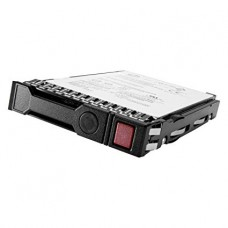 HP 1.2TB 12G SAS 10K 2.5in SC ENT HDD