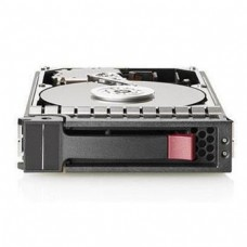HP 1TB 6G SATA 7.2k 3.5in SC MDL HDD