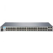 HP 2530-48 Switch