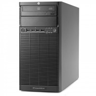 ProLiant Tower Servers (105)