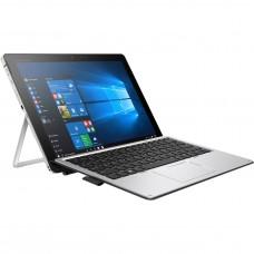 HP Elite x2 1012 G2 – Windows 10 Pro OS