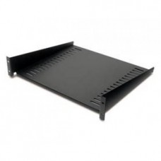 Cantilever light shelf (23kg)