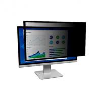 Monitors/AIO Anti-Glare (1)