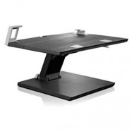 Stands - Notebook Stands (2)