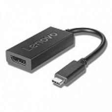 CABLE_BO USB C to DisplayPort Adapter