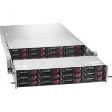 HP StoreEasy 1660 16TB SAS Storage