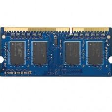 8 GB PC3-12800 DDR3L DRAM 1600MHz SODIMM