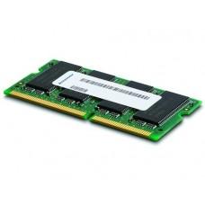 16GB PC3-12800 DDR3L- 1600MHz SODIMM Memory