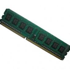 Lenovo 8GB DDR4 2400MHz ECC UDIMM Memory