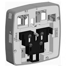 AP-220-MNT-W2W Secure White Mt Kit