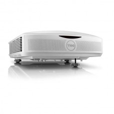 Dell Interactive Projector - S560P (without case)