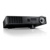 Dell Projectors (48)