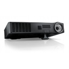 Dell Mobile Projector - M900HD (with case)