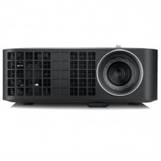 Dell Mobile Projector - M318WL
