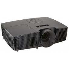 Dell Projector - 1850 Full HD (without case)