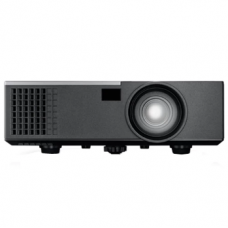 Dell Professional Projector-1550 (without case) - New!!